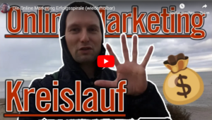 heimarbeit jobs geld verdienen online marketing