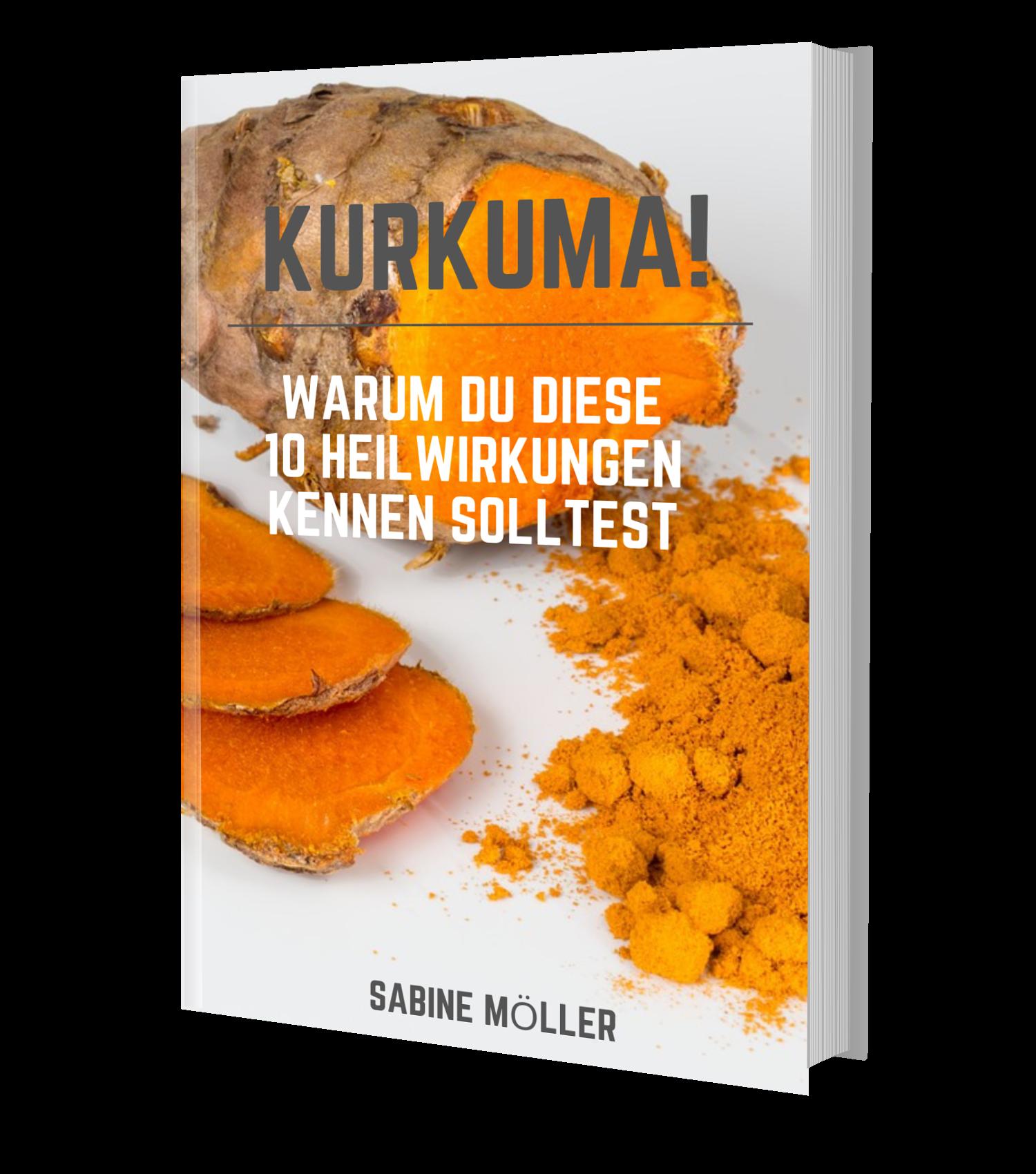kurkuma-freebie