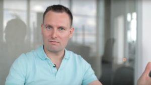 Lars Pilawski automatisiert geld verdienen