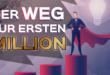 Der Weg zur ersten Million Online Training