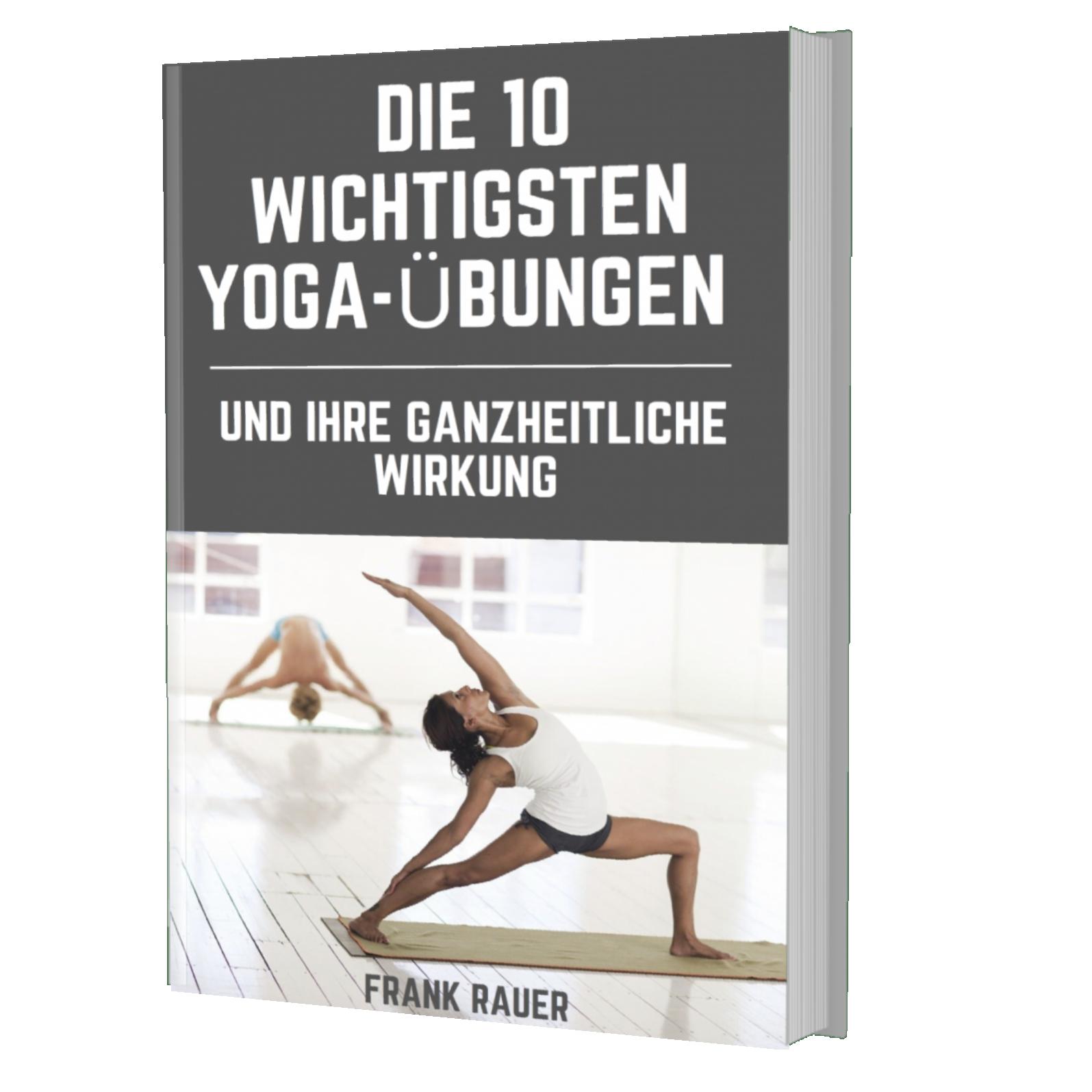 yoga-cover-freebie-1