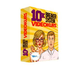 10 Breaker System Videokurs