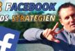 Meine 3 Facebook Ads Geheimnisse
