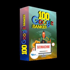 100 Google Ranker Tipps damit deine Webseite auf Platz 1 bei Google landet
