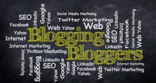Blog kostenlos erstellen