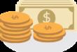 Schnelles Geld im Internet