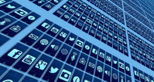 Online Offline Marketing - was ist das und wo liegt der Unterschied?