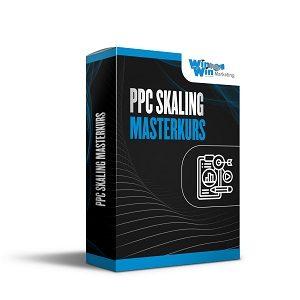 PPC Skaling Masterkurs