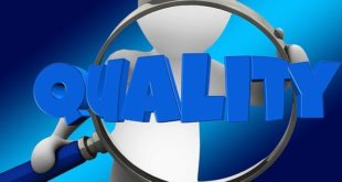 Online Marketing Controlling