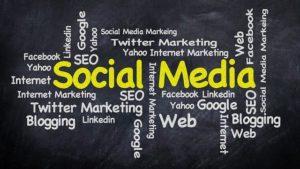 Online Marketing Facebook