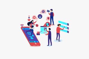 Online Marketing Maßnahmen
