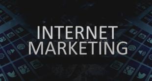 Regionale Online Marketing